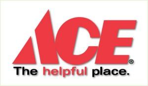 ace-logo1