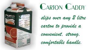 CC-Convenient-Strong-Handle-Photo