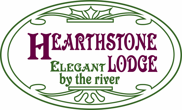 Hearthstone Lodge – Kamiah ID