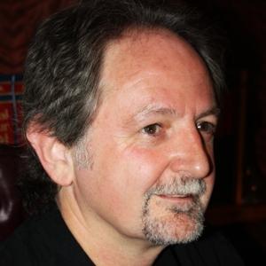 Robert Heller - President